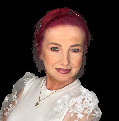Gabi Estetica