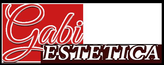 Gabi Estetica Logo